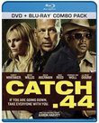 Catch .44 (DVD + Blu-ray Combo Pack) [Blu-ray]