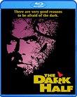 The Dark Half [Blu-ray]