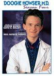 Doogie Howser, M.D.: Season Four
