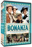 Bonanza: The Complete Fourth Season