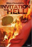 Wes Craven's Invitation to Hell