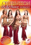 The Celebration Bellydance Workout: Mood-Lifting Bellydance Flow & Workout