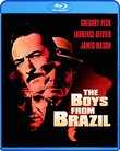 The Boys From Brazil [Blu-ray]
