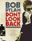 Bob Dylan: Don't Look Back (1965 Tour Deluxe Edition) [Import]