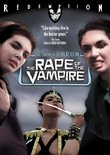 The Rape of The Vampire: Remastered Edition