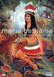 Maria Bethania: Brasileirinho Ao Vivo