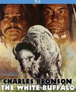 White Buffalo [Blu-ray]