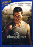Harsh Times (Widescreen)