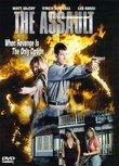 Assault (1996) (Ws)