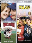 Taxi / Fever Pitch