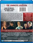Dead Silence (Unrated) [Blu-ray]