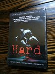 Hard: Special Collector's Edition