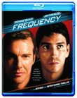 Frequency [Blu-ray]