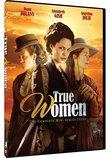 True Women - The Complete Mini-series