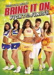 Bring it On: Fight to the Finish