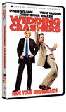Wedding Crashers (R-Rated Widescreen Edition)