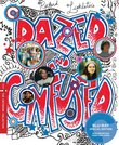 Dazed & Confused (Criterion Collection) [Blu-ray]