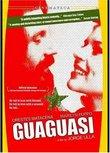 Guaguasi