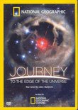 Journey to the Edge of the Universe (Ws)