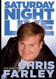 SNL: Tribute to Chris Farley