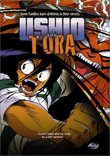 Ushio & Tora - Complete Collection