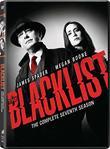 The Blacklist - Season 07