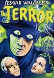 Edgar Wallace's The Terror