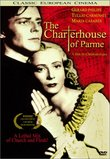 The Charterhouse of Parme