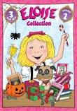 Eloise Collection V.2