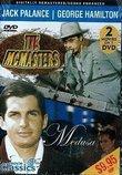 Medusa & The McMasters (2 Movies On 1 DVD)