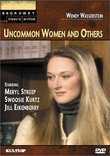 Uncommon Women and Others (Broadway Theatre Archive)