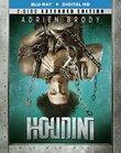 Houdini BD/UV [Blu-ray]