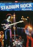 Stadium Rock: The Anthology
