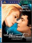 La Chamade (Heartbeat)
