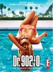 Dr. 90210 - The Complete First Season