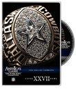 NFL: America's Game: 1992 Dallas Cowboys