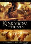 Kingdom of Heaven (2-Disc Full-Screen Edition)