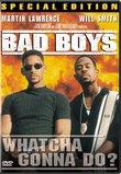 Bad Boys (Special Edition)