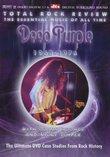 Total Rock Review: Deep Purple 1968-1976