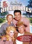 The Beverly Hillbillies (TV Show)
