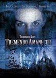 Tremendo Amanecer (Spanish) (Sub)