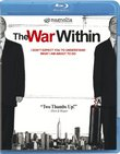The War Within [Blu-ray]