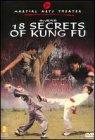 18 Secrets of Kung Fu