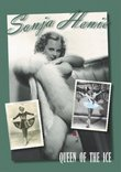 Sonja Henie: Queen Of The Ice