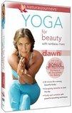 Yoga for Beauty with Rainbeau Mars: Dawn