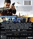 Stratton [Blu-ray]