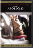 Apollo 13 (Widescreen Collector's Edition)