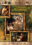 Treasures of Hermitage