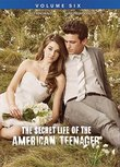 Secret Life of the American Teenager: Volume Six