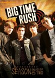 Big Time Rush: Season One V.2